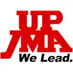 UP Junior Marketing Association (JMA) Scholarship Fund