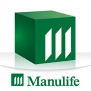 Manulife Actuarial Science Scholarship