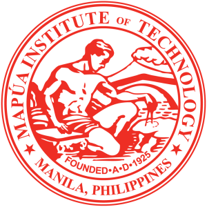 MAPUA Academic Scholarship