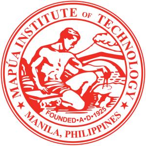 MAPUA Student Assistantship (S.A.)