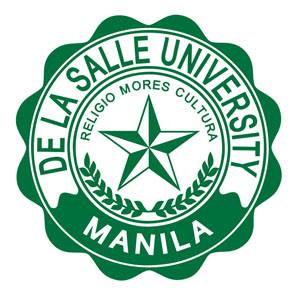 DLSU  Scholarship for Children of Faculty (SCF)