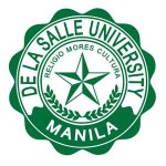 DLSU Student Assistantship and Resource Training Program 2 (START 2)