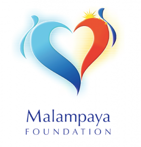 Malampaya Sustainable Development Scholarship