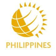 Sun Life Actuarial Scholarship