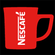 NESCAFÉ Coffee University of the Philippines Scholarship (CUPS)