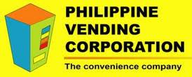 Philippine Vending Corporation Scholarship