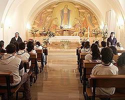UPCAT Mass