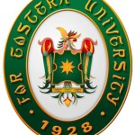 FEU Entrance and Nicanor Reyes Sr. Scholarship