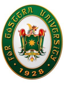FEU Scholarship and Youth Development Program (SYDP) – Quezon City