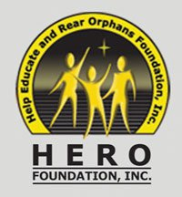 HERO Foundation Inc. Scholarship Grant
