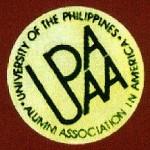UP Alumni Association of America Scholarship Grant