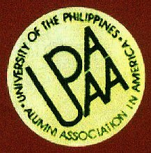UP Alumni Association of America Scholarship Grant