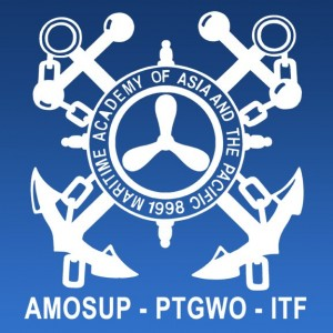 Maritime Academy of Asia and the Pacific Scholarship