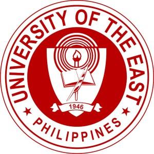 UE University President Scholarship