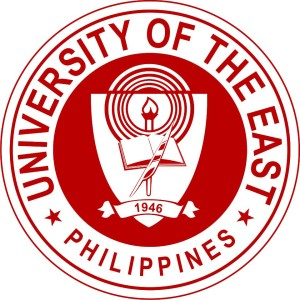 UE College Scholarship