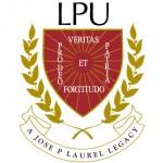 JOSE P. LAUREL - SOTERO H. LAUREL PRESIDENT'S SCHOLARSHIP