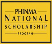 PHINMA National Scholarship (PNS) Program