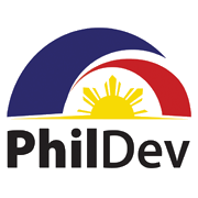 Philippine S&T Development Foundation Manila, Inc. (Phildev) Superfund Scholarships for Science & Engineering