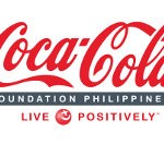 Coca-Cola Foundation Philippines, Inc. Scholarship in Elementary Education