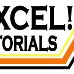 Excel-New-Logo