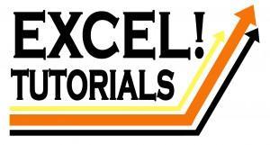 Excel-New-Logo-300x161