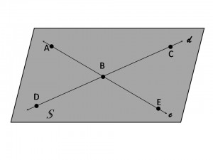 Geometry_01