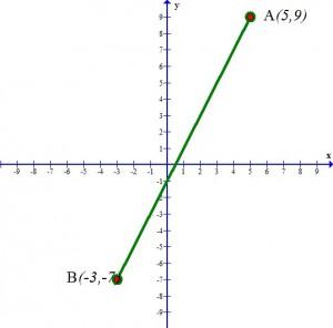 Geometry_02