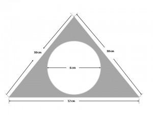 Geometry_06