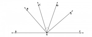 Geometry_09