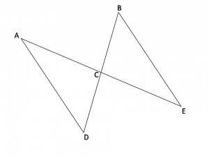 Geometry_13