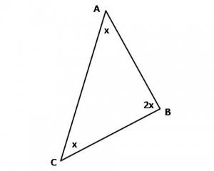 Geometry_16