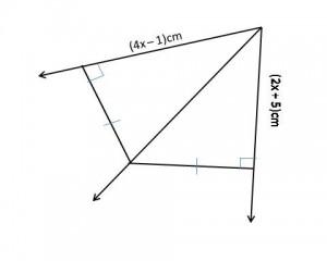 Geometry_21