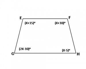 Geometry_24