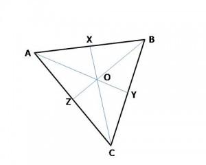 Geometry_26