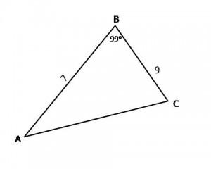 Geometry_27