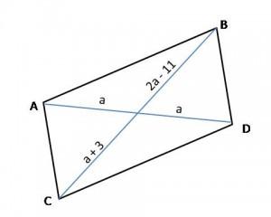 Geometry_30