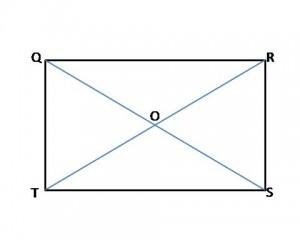 Geometry_32