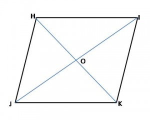 Geometry_33