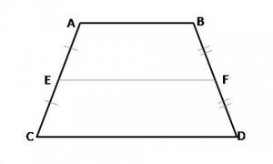 Geometry_34