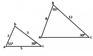 Geometry_37