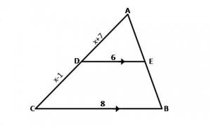 Geometry_38