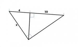 Geometry_40