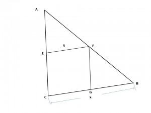 Geometry_41