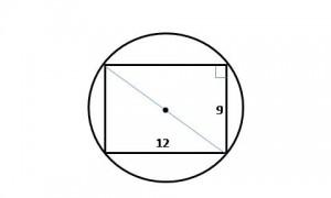 Geometry_44