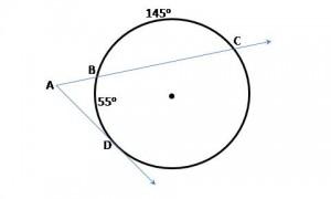 Geometry_48