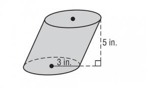 Geometry_54