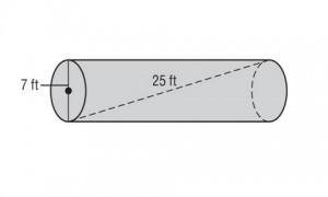 Geometry_58