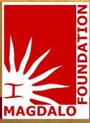 Diwa ng Magdalo Foundation Scholarship