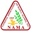 MAPUA National Association of Mapúa Alumni (NAMA) Inc. Scholarship Program