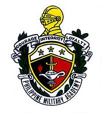 Philippine Military Academy Scholarship